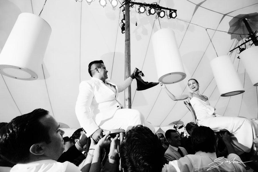same sex wedding horah